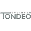 Tondeo