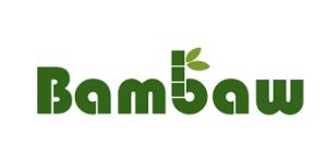 Bambaw Rasierer