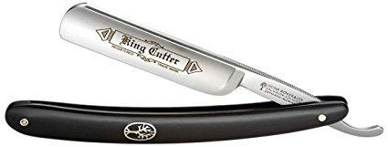 Böker King Cutter Black 5/8