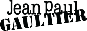 Jean Paul Gaultier Rasierer Zubehör