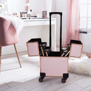 Make Up Trolleys