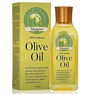 Olivenöle