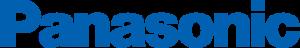 Panasonic Rasierer