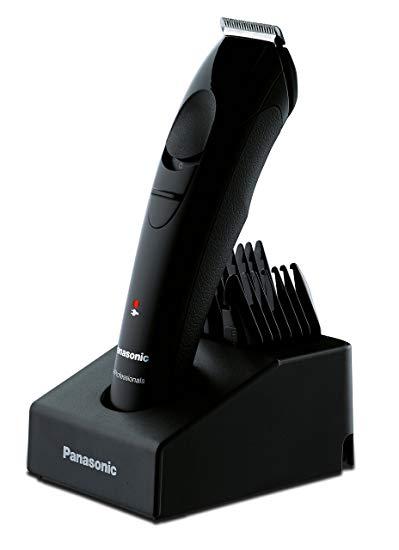 Panasonic Profi-Haarschneidemaschine ER-GP21