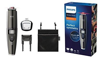 Philips BT9297/15