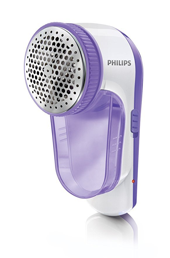 Philips GC027/00