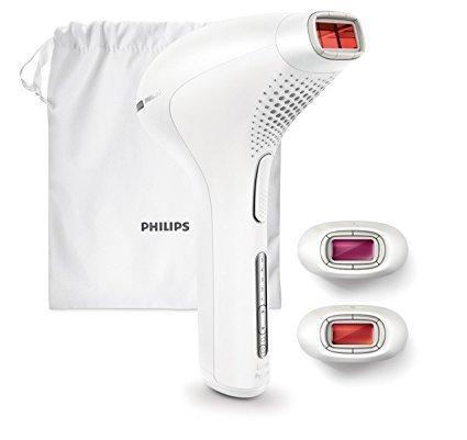 Philips Lumea Prestige Plus IPL SC2009