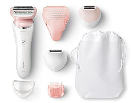 Philips SatinShave Prestige BRL180/00