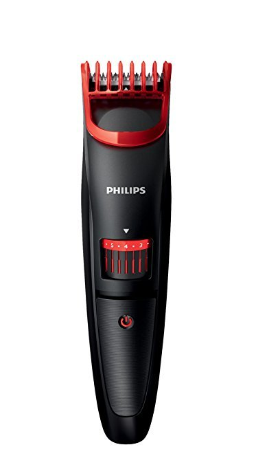 Philips Series 1000 BT405/15