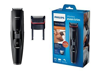 Philips Series 5000 BT5200/16