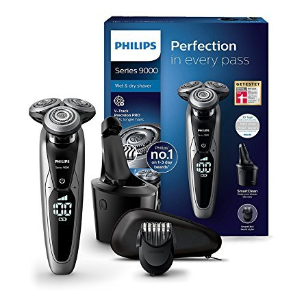 Philips Series 9000 S9711/31