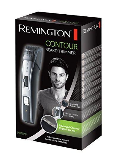 Remington MB4030 Contour