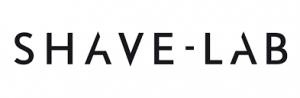 SHAVE-LAB Rasierer