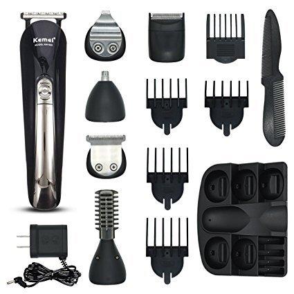 T-Antrix Haarschneide Set