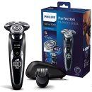 Philips S9531/26 Serie 9000