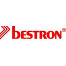 Bestron Logo
