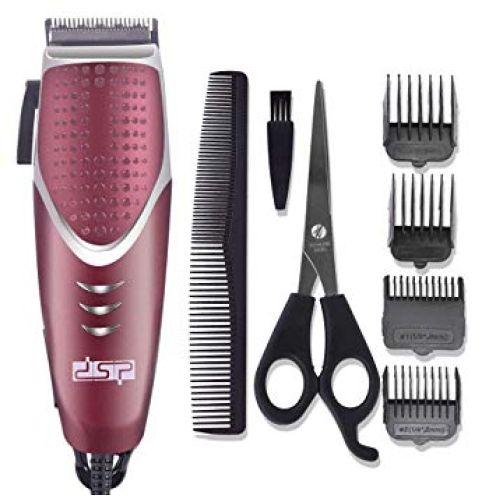 DSP Haarschneider