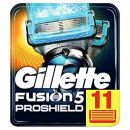 Gillette Fusion5 ProShield Chill Rasierklingen