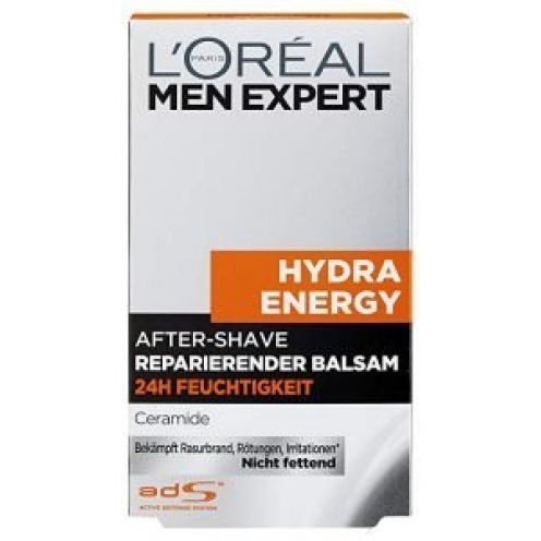 LOréal Men Expert Hydra Energy