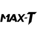 MAX-T Logo