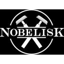 Nobelisk Logo