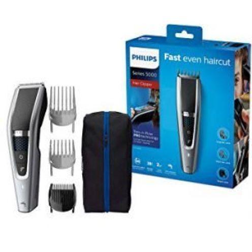 Philips HC5630/15 Haarschneider Series 5000