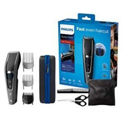 Philips HC7650/15 Haarschneider Series 7000