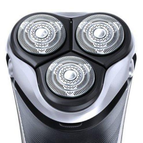 Philips PT919/16 PowerTouch Pro