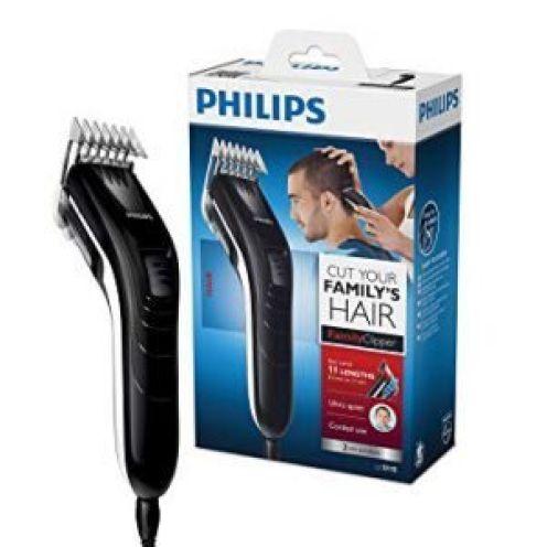 Philips QC5115/15 Haarschneider Series 3000