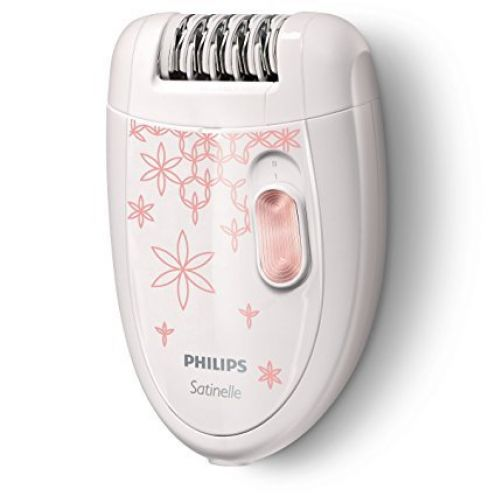Philips Satinelle Essential HP6420/00