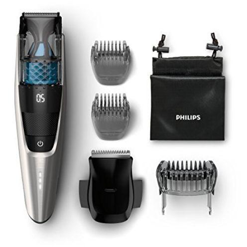 Philips Series 7000 BT7220/15