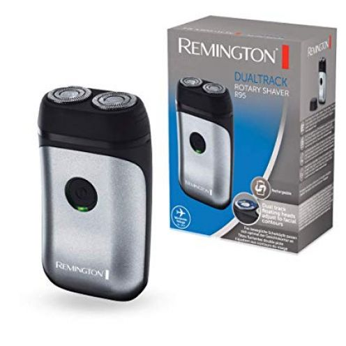 Remington Elektrischer Rasierer Herren R95