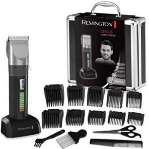 Remington Haarschneidemaschine HC5810