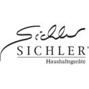 Sichler Logo