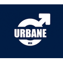 Urbane Men Logo