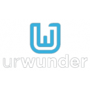 Urwunder Logo