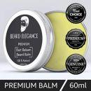 BEARD ELEGANCE Beard Balm