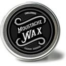 Charlemagne Premium Moustache Wax