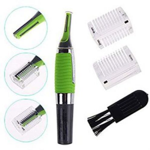 Hair Touch Trimmer