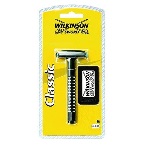 Wilkinson Classic Rasierapparat