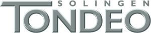 Tondeo Logo